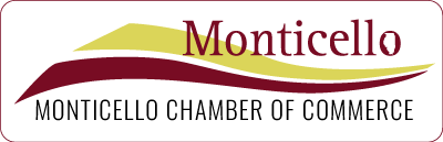 Monticello Chamber of Commerce
